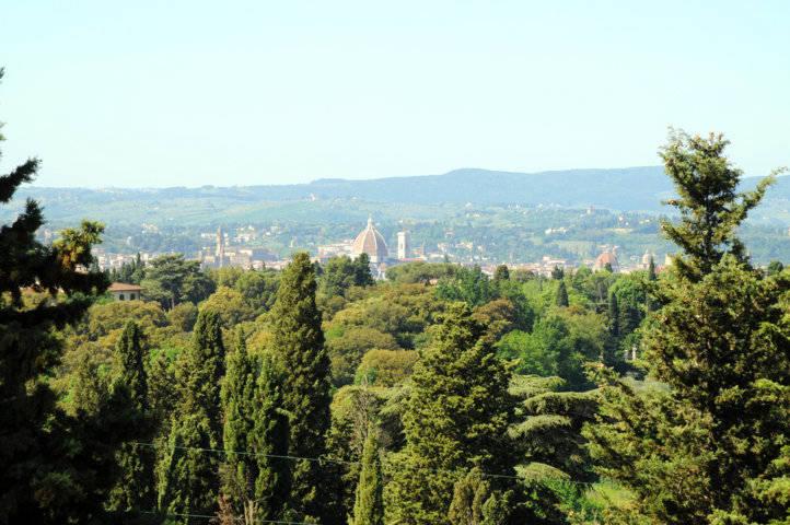 Villa-di-pregio-in-vendita-a-Fiesole-Firenze-20