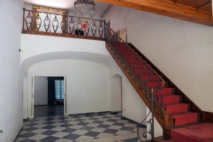 Villa-di-pregio-in-vendita-a-Fiesole-Firenze-21