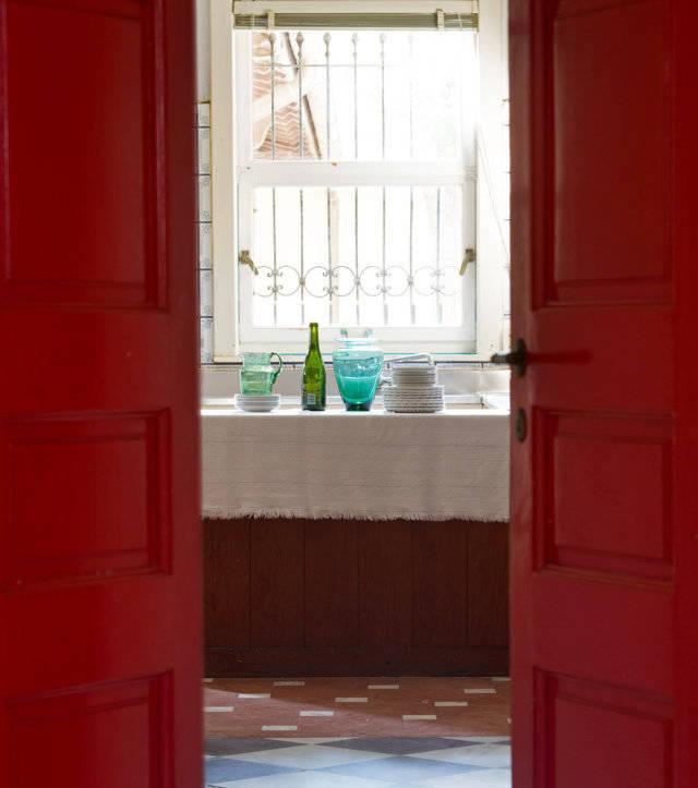Villa-di-pregio-in-vendita-a-Fiesole-Firenze-22