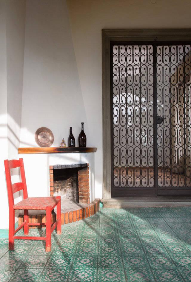 Villa-di-pregio-in-vendita-a-Fiesole-Firenze-25