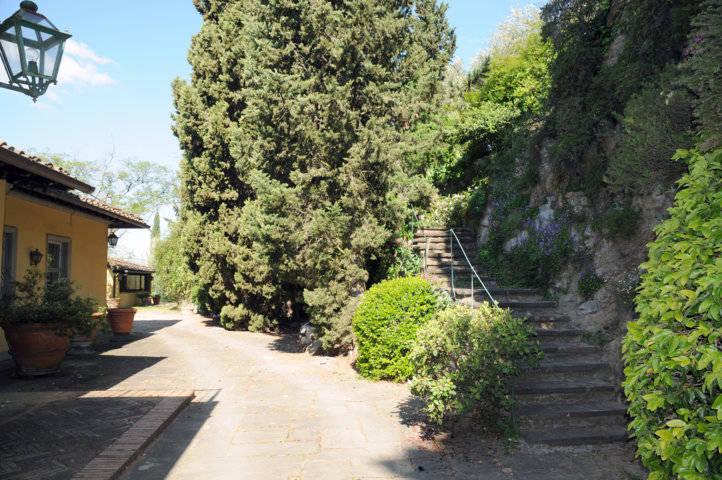 Villa-di-pregio-in-vendita-a-Fiesole-Firenze-28