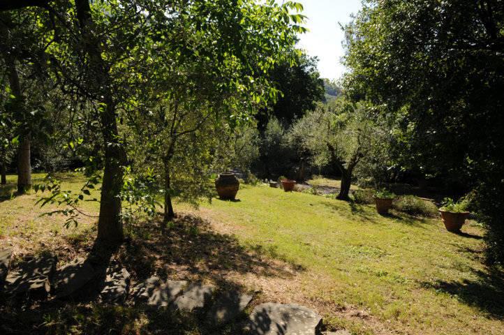 Villa-di-pregio-in-vendita-a-Fiesole-Firenze-29
