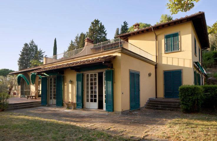 Villa-di-pregio-in-vendita-a-Fiesole-Firenze-3