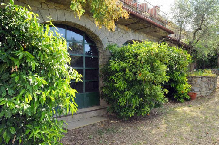 Villa-di-pregio-in-vendita-a-Fiesole-Firenze-31
