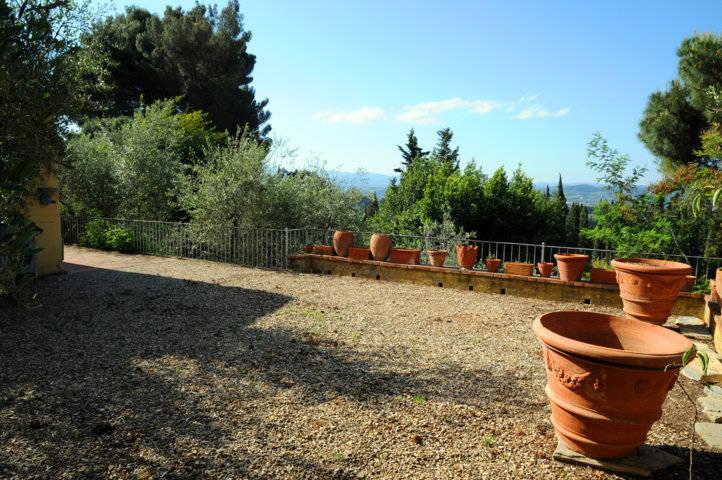 Villa-di-pregio-in-vendita-a-Fiesole-Firenze-33