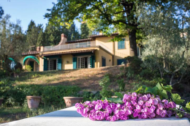 Villa-di-pregio-in-vendita-a-Fiesole-Firenze-5