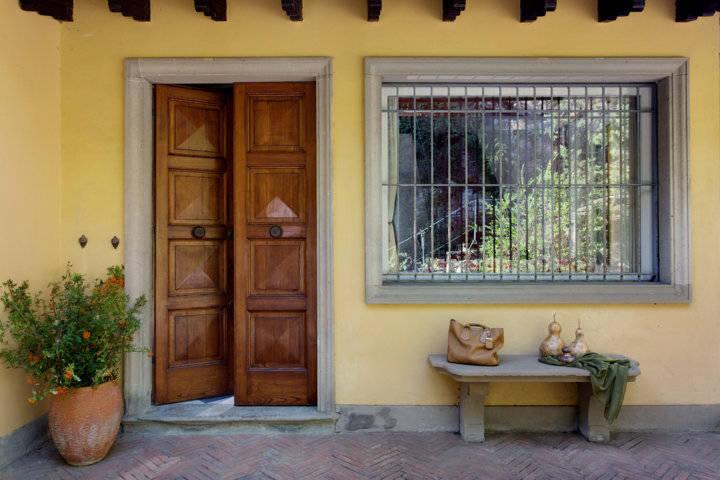 Villa-di-pregio-in-vendita-a-Fiesole-Firenze-6