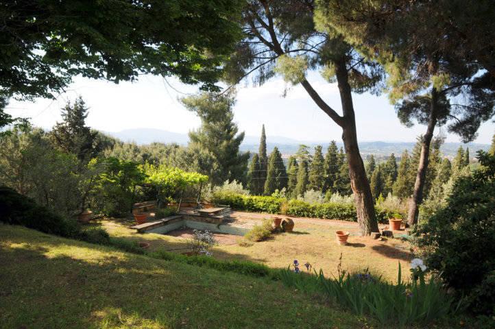 Villa-di-pregio-in-vendita-a-Fiesole-Firenze-7