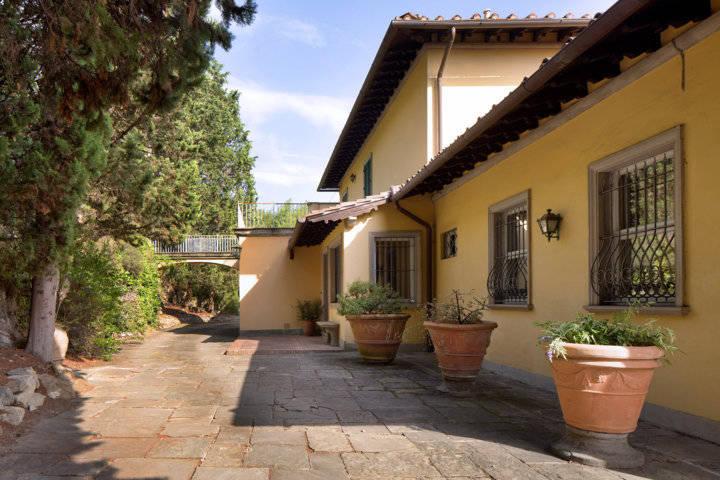 Villa-di-pregio-in-vendita-a-Fiesole-Firenze-8