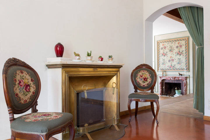 Villa-di-pregio-in-vendita-a-Fiesole-Firenze-9