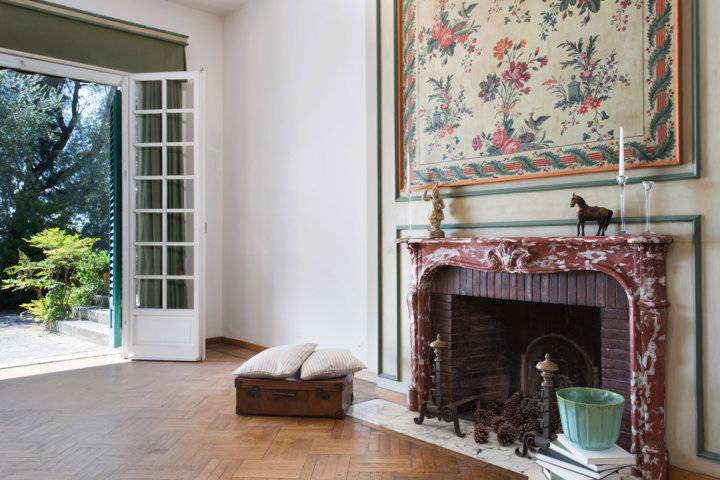Villa-di-pregio-in-vendita-a-Fiesole-Firenze