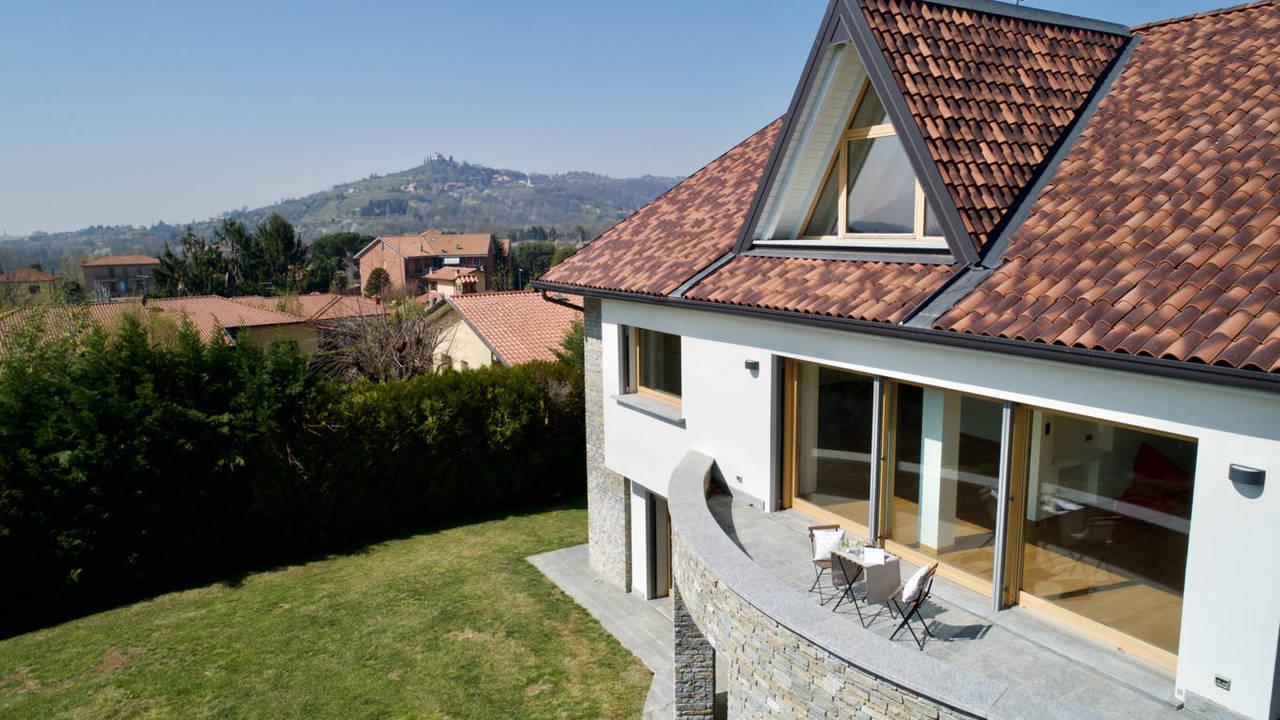 Villa-di-pregio-in-vendita-a-Merate-1