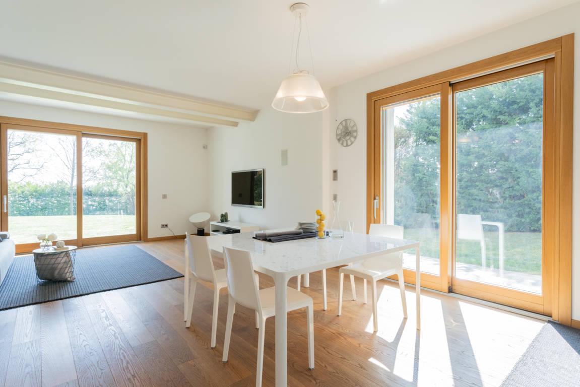 Villa-di-pregio-in-vendita-a-Merate-14