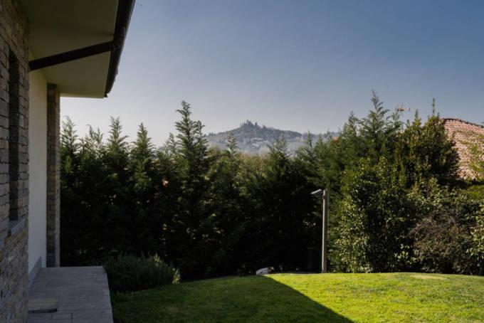 Geotermia - Villa di pregio in vendita a Merate - Monza e Brianza - 4