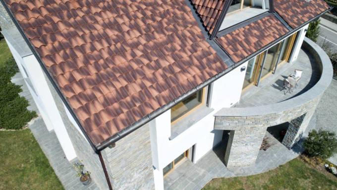 Domotica - Villa di pregio in vendita a Merate - Monza e Brianza - 3