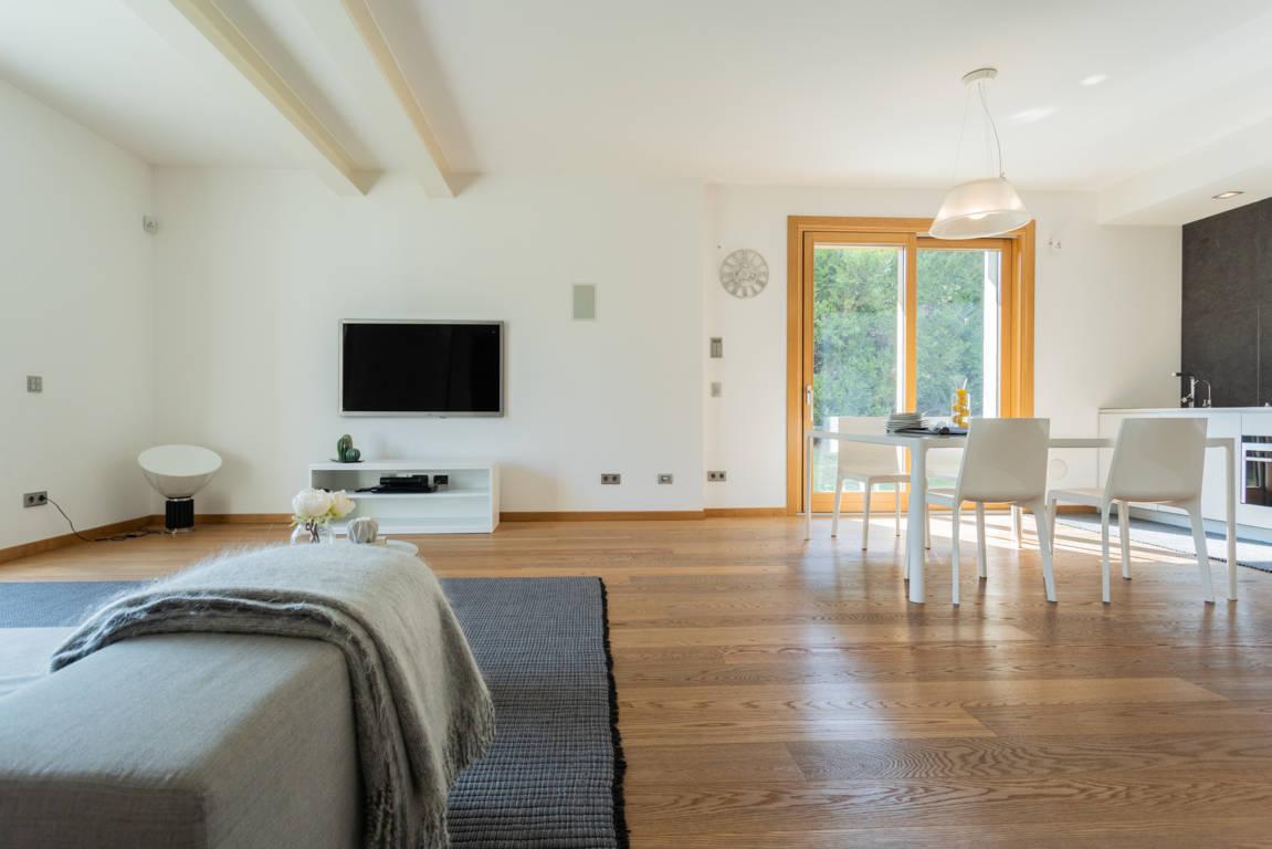 Villa-di-pregio-in-vendita-a-Merate-8