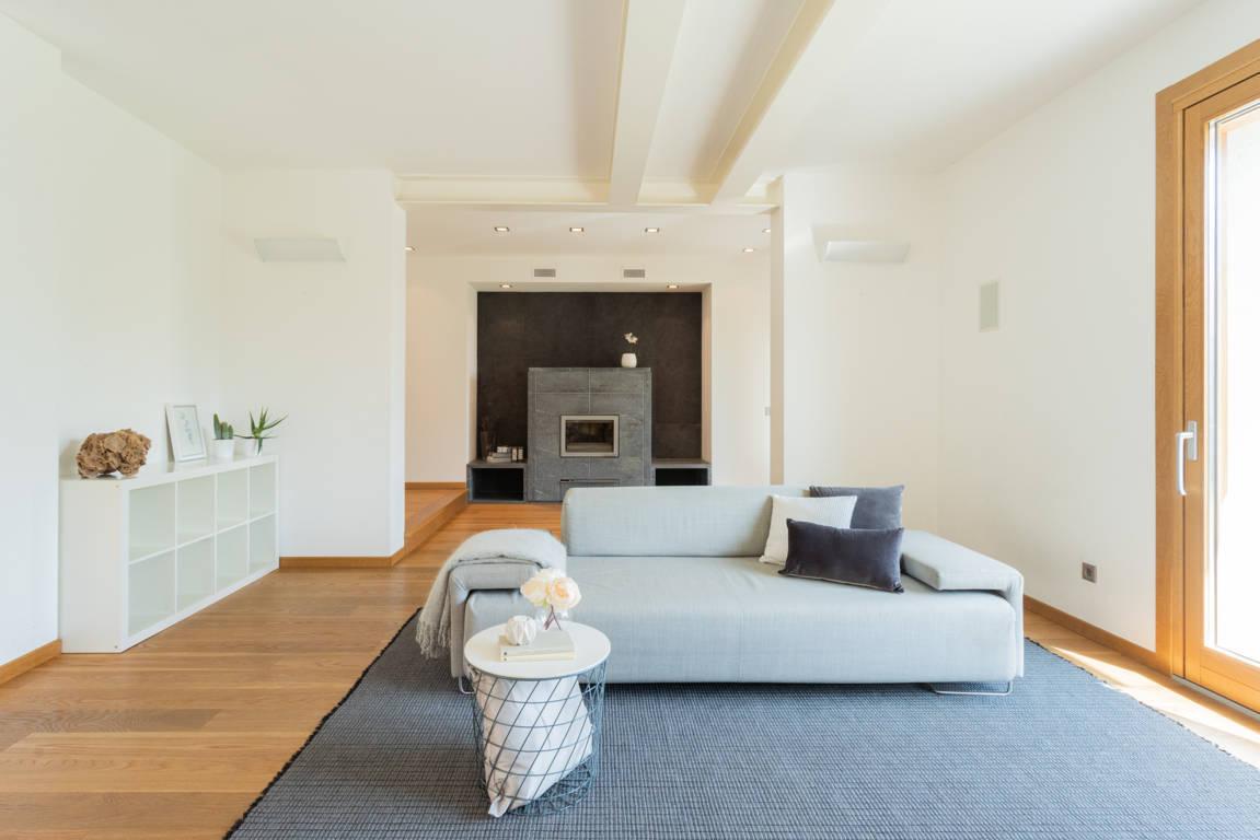Villa-di-pregio-in-vendita-a-Merate-9