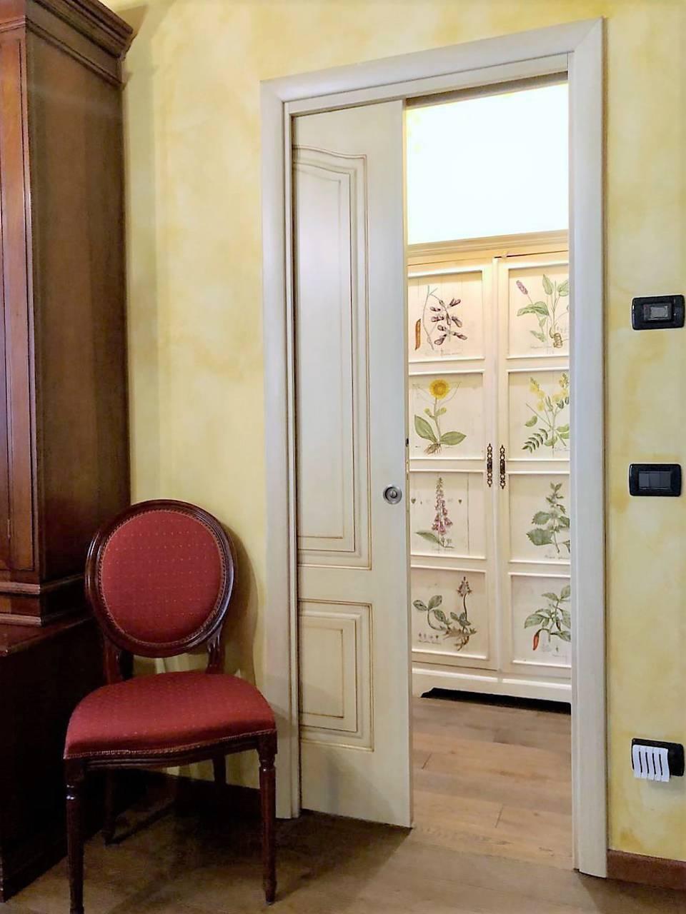 Villa-di-testa-Sulbiate-in-vendita-12