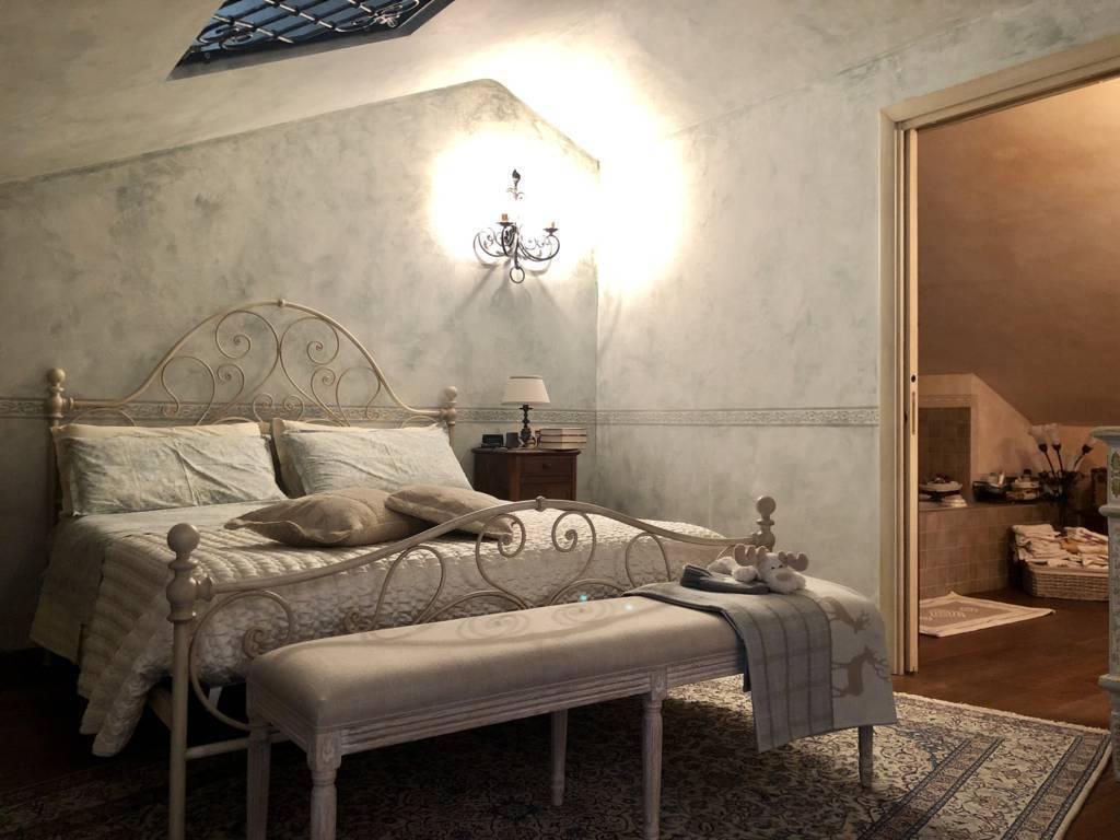 Villa-di-testa-Sulbiate-in-vendita-13