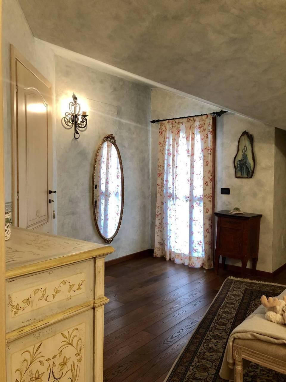 Villa-di-testa-Sulbiate-in-vendita-14