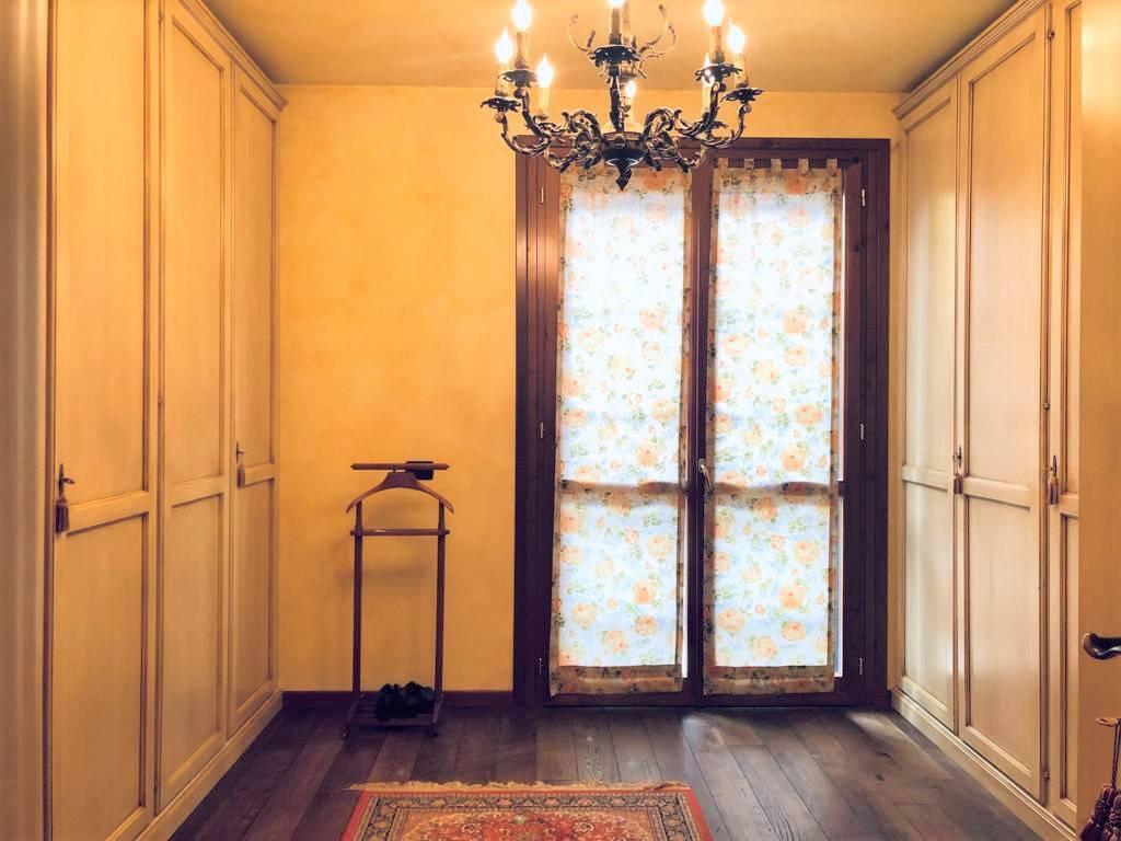 Villa-di-testa-Sulbiate-in-vendita-15