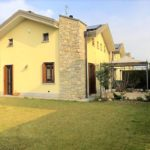 Villa di testa Sulbiate in vendita - Monza e Brianza - 3