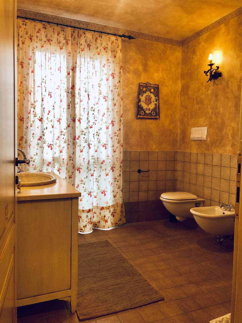 Villa-di-testa-Sulbiate-in-vendita-16