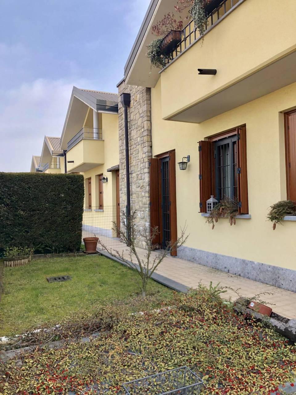 Villa-di-testa-Sulbiate-in-vendita-19