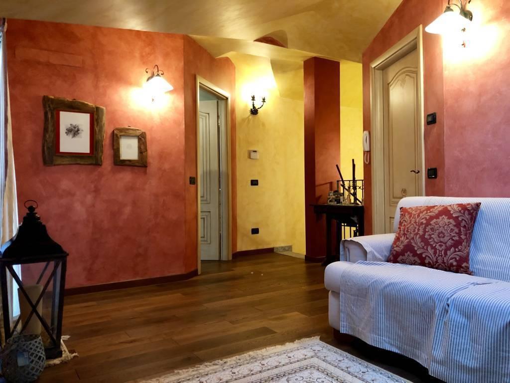 Villa-di-testa-Sulbiate-in-vendita-3