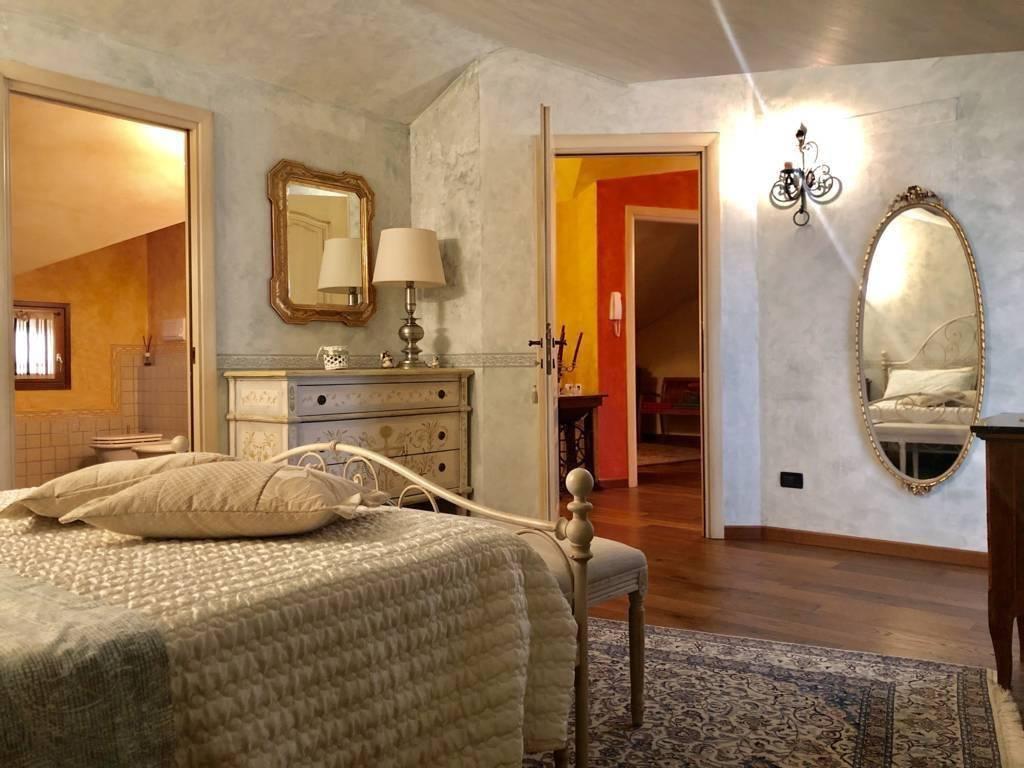 Villa-di-testa-Sulbiate-in-vendita-8