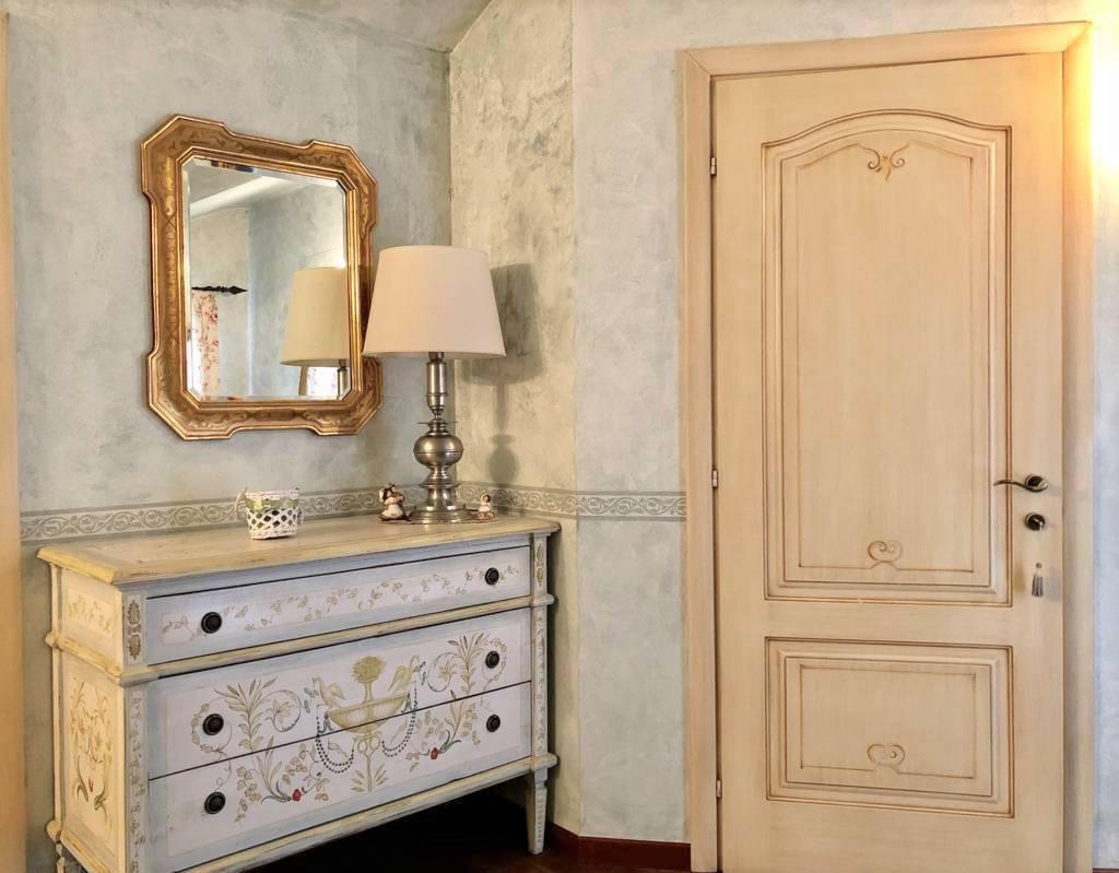 Villa-di-testa-Sulbiate-in-vendita-9