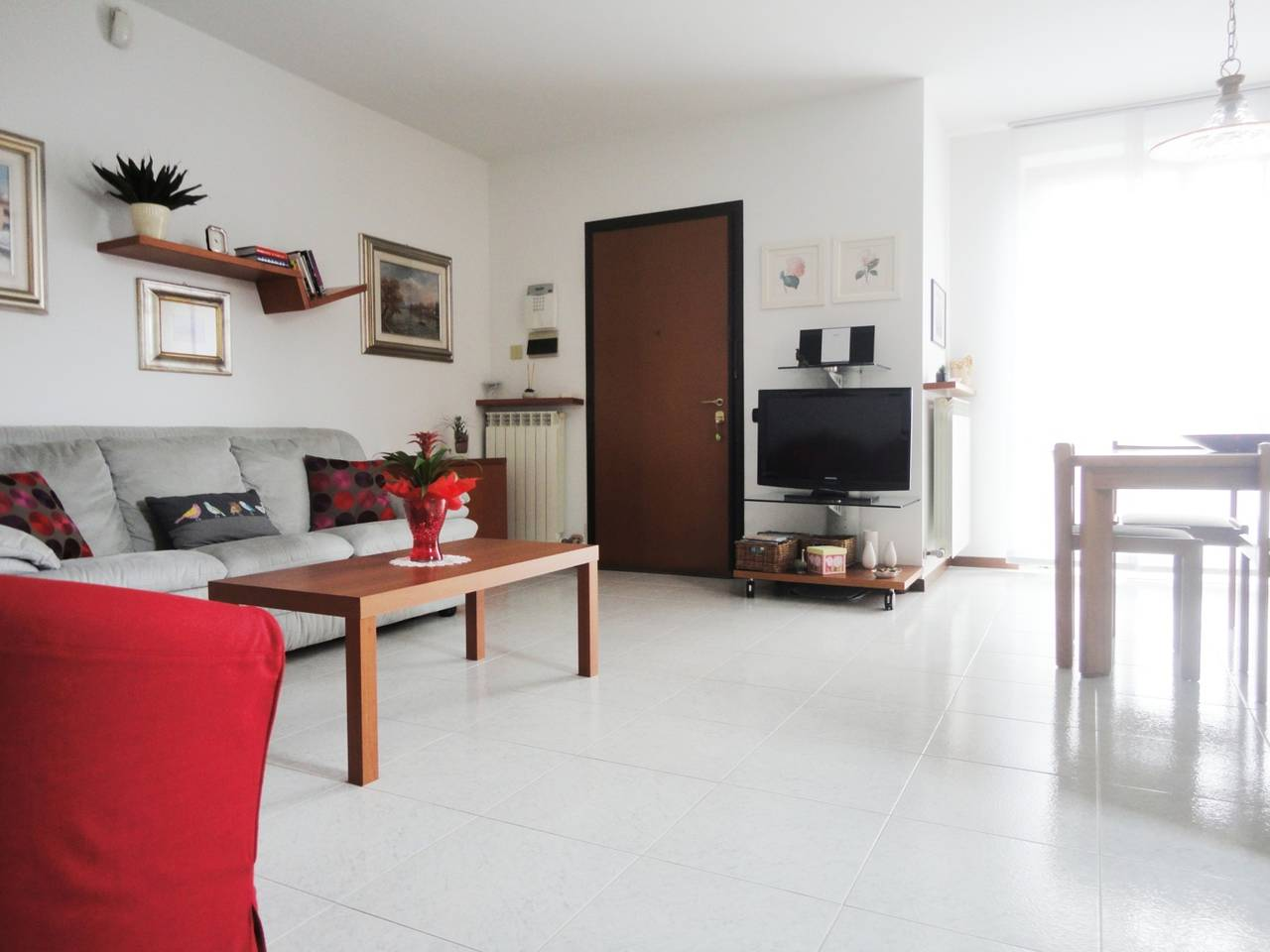 Villa-di-testa-con-giardino-in-vendita-a-Cavenago-Brianza-14