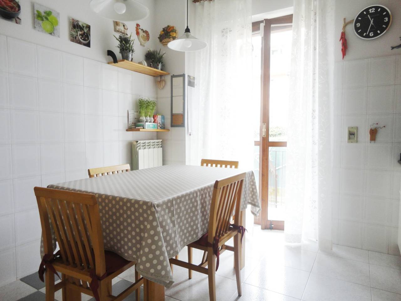 Villa-di-testa-con-giardino-in-vendita-a-Cavenago-Brianza-5