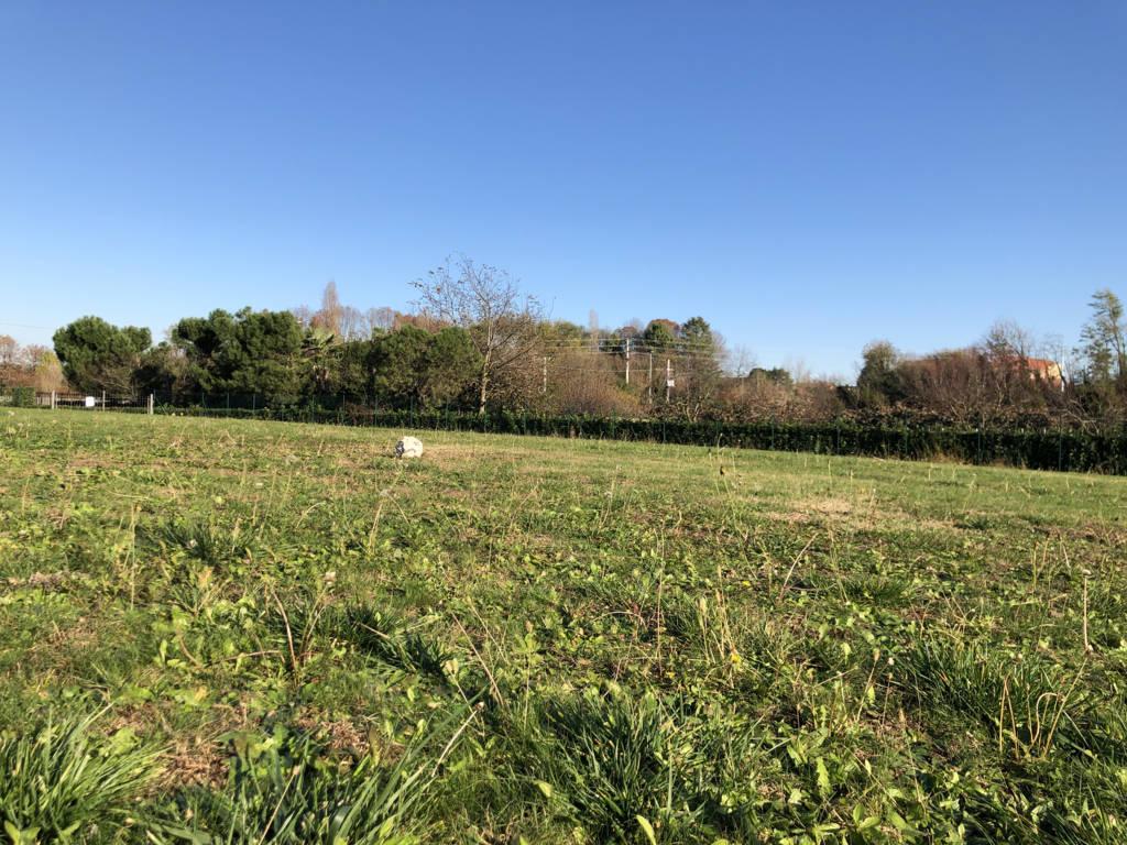 Villa-di-testa-in-vendita-a-Sulbiate-giardino-1.660-mq-16
