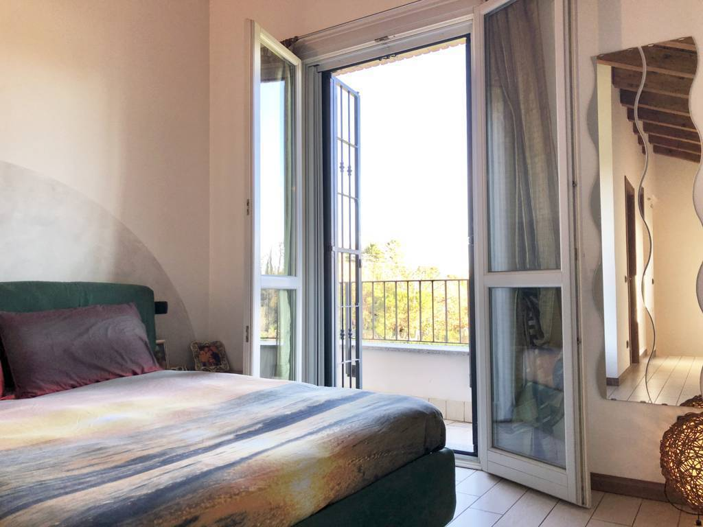 Villa-di-testa-in-vendita-a-Sulbiate-giardino-1.660-mq-19