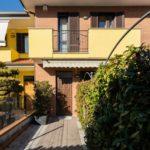 Villa in vendita Agrate Brianza