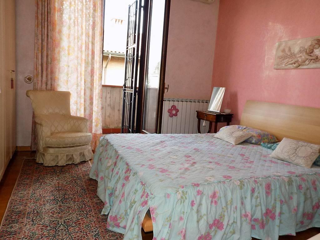 Villa-in-vendita-a-Arcore-in-Brianza-15