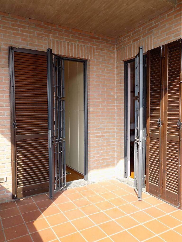 Villa-in-vendita-a-Arcore-in-Brianza-16
