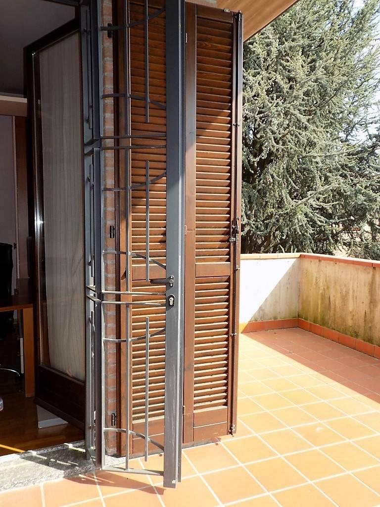 Villa-in-vendita-a-Arcore-in-Brianza-18