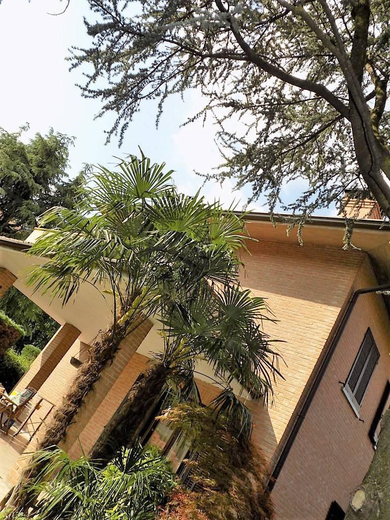 Villa-in-vendita-a-Arcore-in-Brianza-24