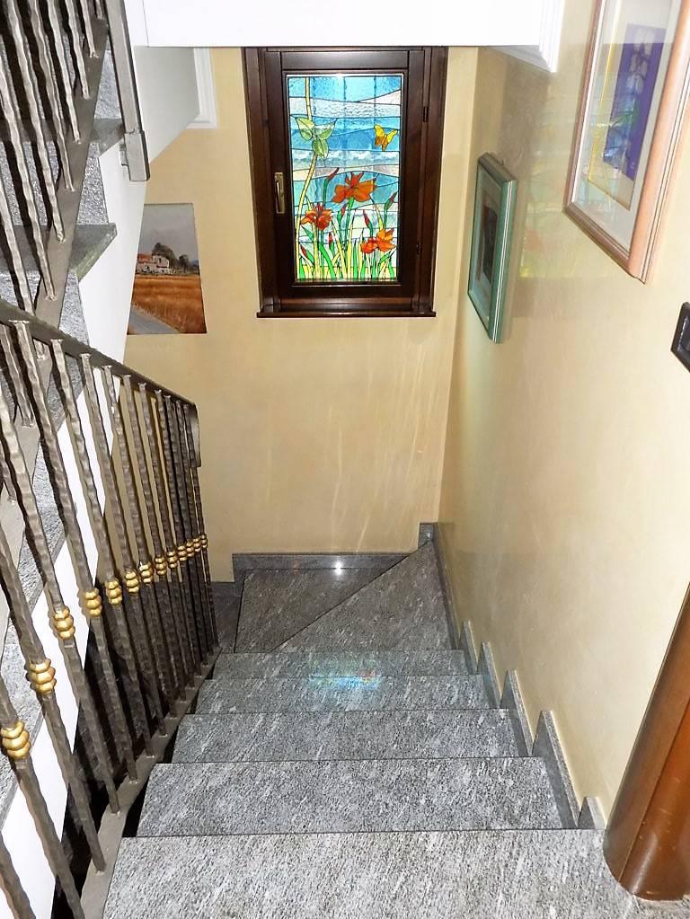 Villa-in-vendita-a-Arcore-in-Brianza-25