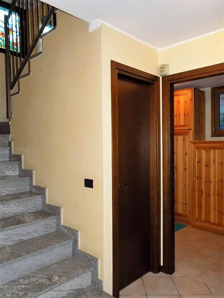 Villa-in-vendita-a-Arcore-in-Brianza-26