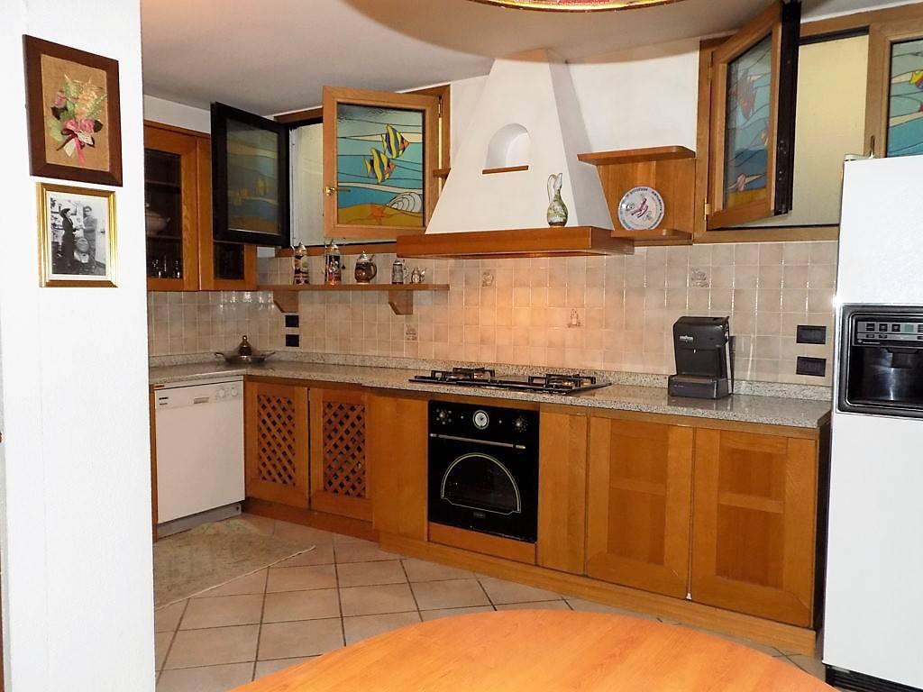 Villa-in-vendita-a-Arcore-in-Brianza-27
