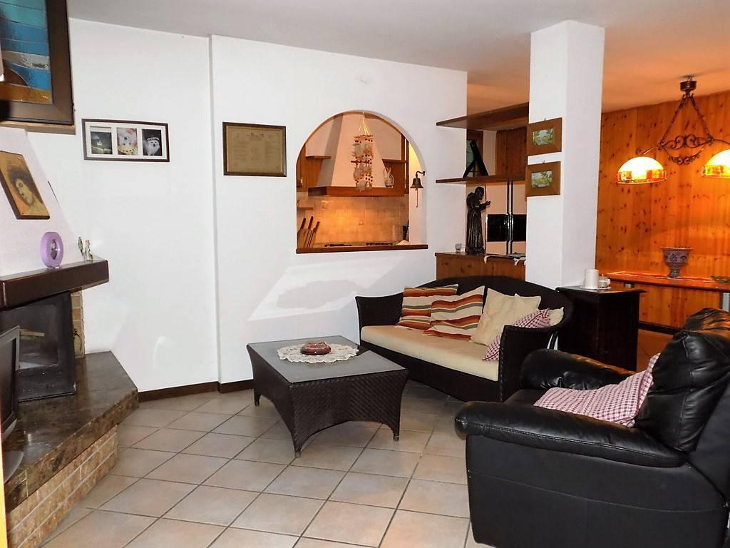 Villa-in-vendita-a-Arcore-in-Brianza-28