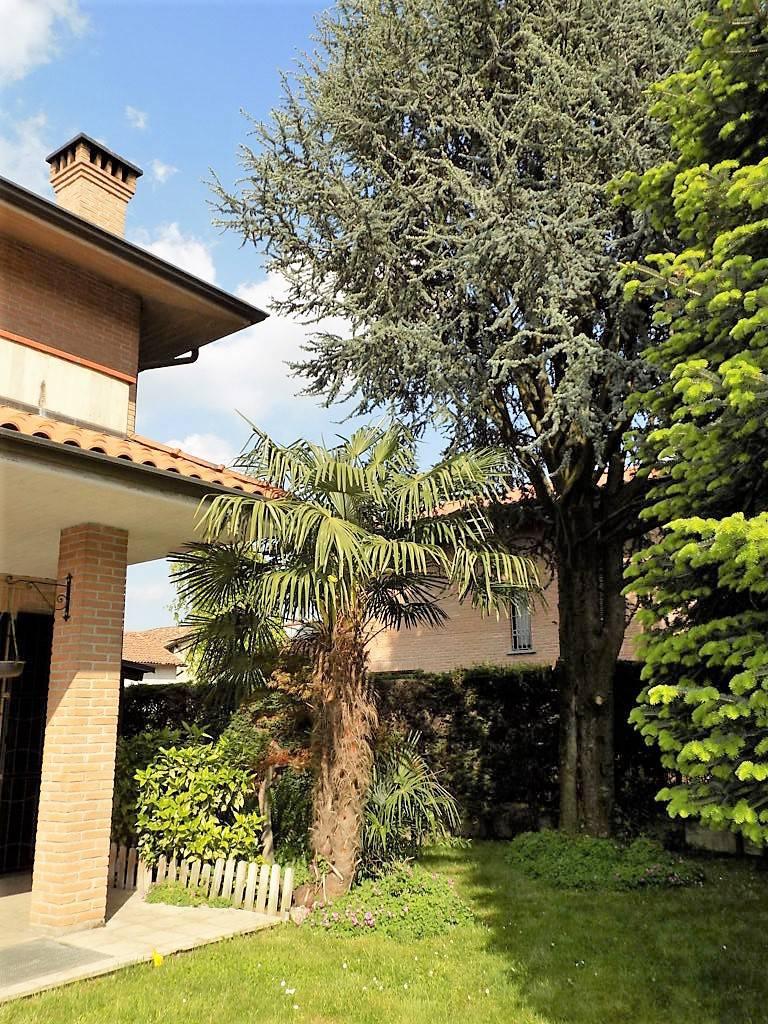 Villa-in-vendita-a-Arcore-in-Brianza-9