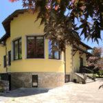 Villa-in-vendita-a-Barzio-1