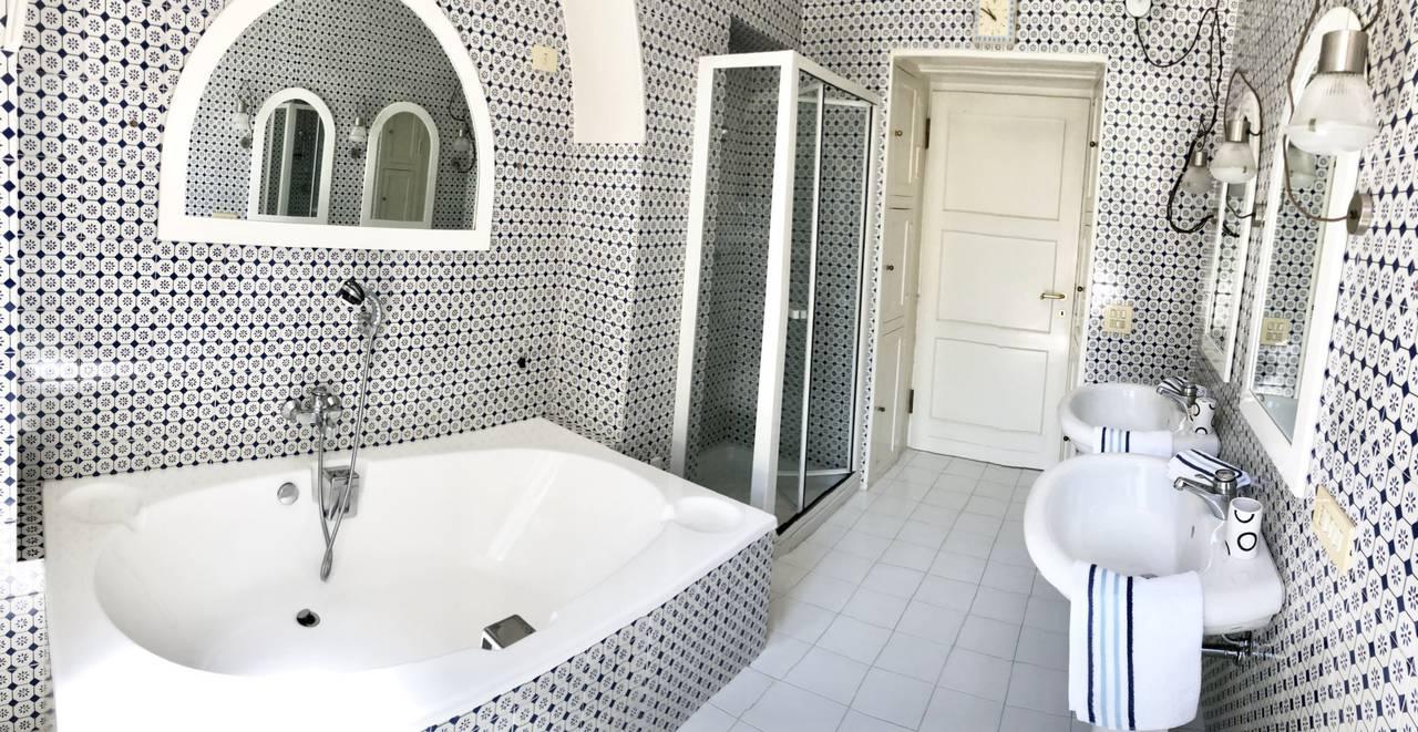 Villa-in-vendita-a-Barzio-12