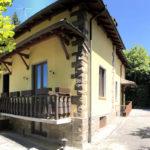 Villa-in-vendita-a-Barzio-13