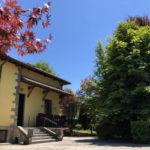Villa-in-vendita-a-Barzio-15