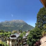 Climatizzazione - Villa in vendita a Barzio - Lecco - 3